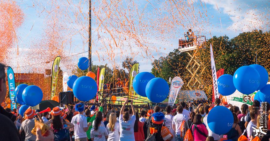 ING Europe Marathon featured image