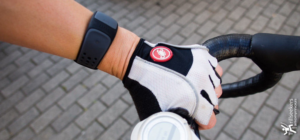 Mio LINK Heart Rate Wristband featured image