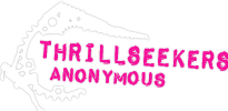 Thrillseekers Anonymous