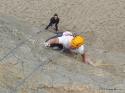 Basic Rock Climbing