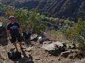 Mission Gorge
