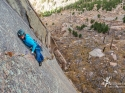 P3. \'Shock Treatment\', Big Rock Candy Mountain - South Platte, CO.