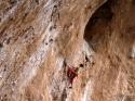 Mallorca Climbing