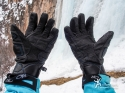 Outdoor Research Warrant Glove