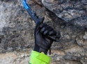Black Diamond Torque Gloves - Palm Grip