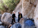 Lead Climbing Skills - Belaying a Lead Climber