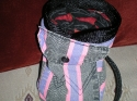 Handmade Chalk Bags for Sale