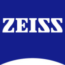 Zeiss Outdoor