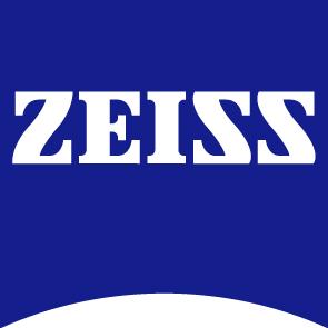 Zeiss Outdoor